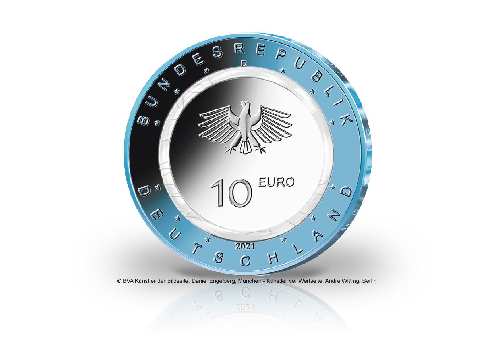 Euro 2021 Deutschland Frankreich