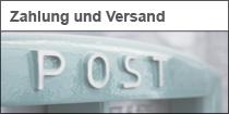 service_versand