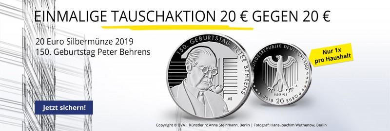 Münzen Und Euromünzen Gavia Gmbh